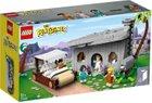Lego Ideas: The Flintstones (21316) für 49,99€ (statt 58€) - Nur Abholung!