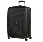 "American Tourister by Samsonite ""AIR FORCE 1 76"" für 89,90€ (statt 101€)"