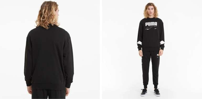 Puma-Rebel-Sweatshirt1