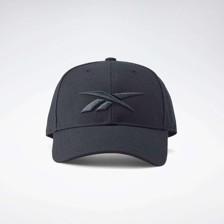 Reebok United By Fitness Unisex Baseball Cap für 18,99€ inkl. Versand (statt 23€)
