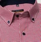 3 Eterna Slim Fit und Super Slim Hemden für 99,95€ inkl. Versand