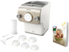 Philips HR 2381/05 Avance Collection Pastamaker für 169€ inkl. Versand