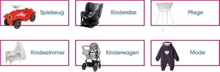Babymarkt-5