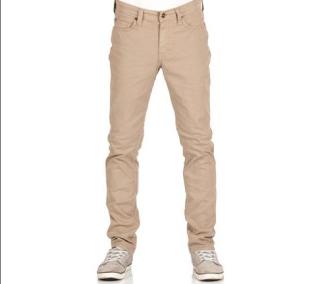 30% Rabatt auf alle Jeans bei Jeans-Direct – z.B. Mustang Jeans für 29,95€