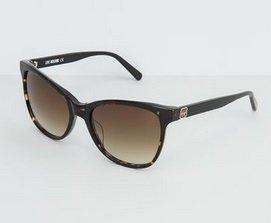 Love Moschino Sale mit bis zu 70% Rabatt  - z.B. Sonnenbrillen ab 59€ zzgl. VSK