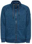 S.Oliver Red Label Strickfleece-Jacke mit Teddyfutter für 38,17€ (statt 45€)
