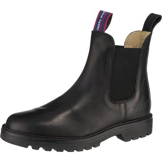 Mirapodo: Sale mit 22% Extra-Rabatt auf Alles - z.B. Blue Heeler Jackaroo Chelsea Boots für 98,27€