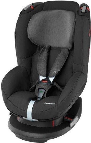 "Maxi-Cosi Kinderautositz ""Tobi"" in Nomad Black für 118,93€ inkl. VSK (statt 140€)"