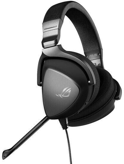 Asus ROG Delta S Gaming Headset für 165€ inkl. Versand (statt 189€)
