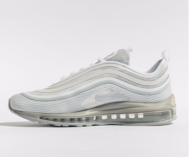 Nike Air Max 97 UL '17 Herren Sneaker (Größe 42 - 47.5) für 104,64€ (statt 139€)