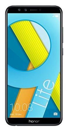 VF Smart Surf  (2GB, 50 Frei-Min/50 SMS) + Honor 9 Lite für 6,99€ mtl.