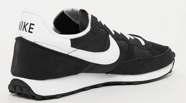 Nike Challenger Herren Sneaker 2