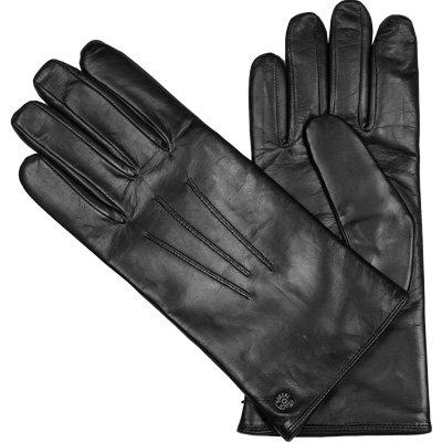 Roeckl Sale mit bis zu -61% Rabatt, z.B. Lamm Nappaleder Handschuhe für 19,99€