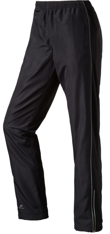 Pro Touch Damen Sporthose Prue II für 13,94€ inkl. Versand (statt 24€)