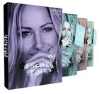 Helene Fischer – Die Geschenke-Edition (CD + Blu-ray + DVD) für 19,99€