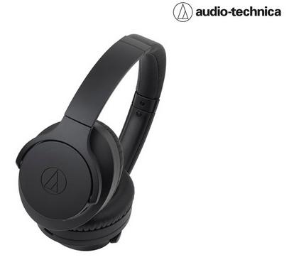 Audio Technica ATH-ANC700BT kabellose Over-Ear-Kopfhörer zu 149€ (statt 163€)