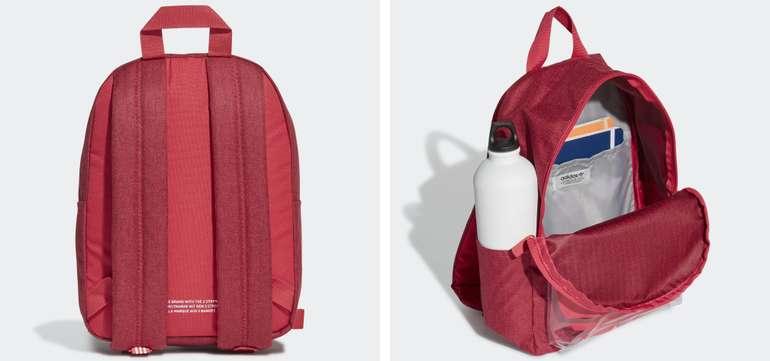 rucksack-adicolor
