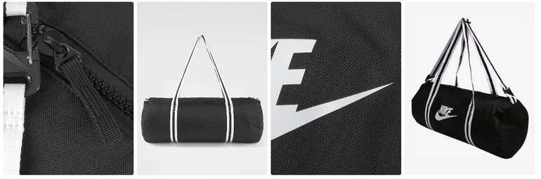 Nike-Heritage-Duffle1