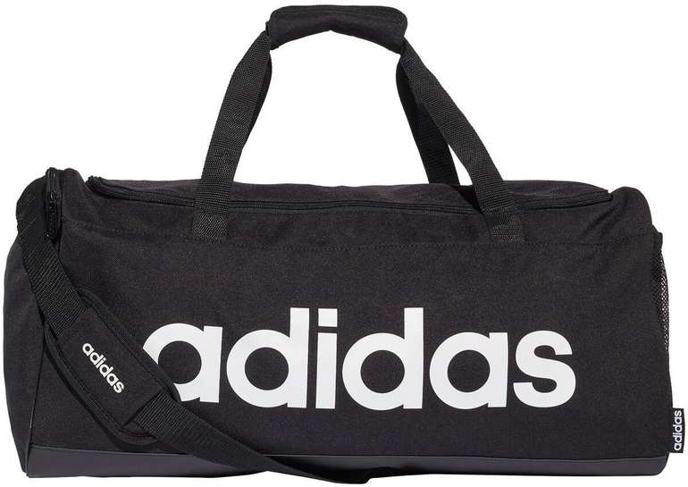 Adidas Duffle Bag M