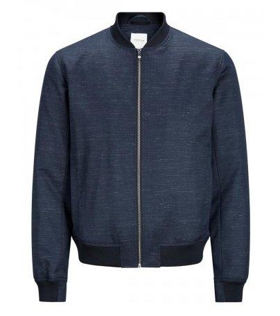 Jeans Direct: bis zu 70% auf ausgewählte Jacken - z.B. J&J Bomberjacke für 21€