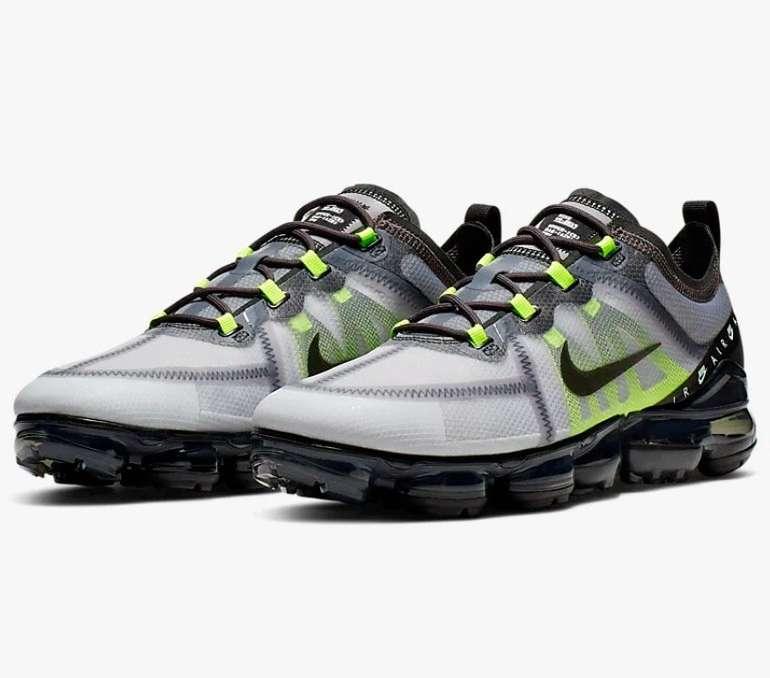 Nike Air VaporMax LX Herren Sneaker für 93,08€ inkl. Versand (statt 149€)