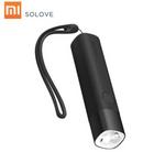 Xiaomi Solove X3 3000mAh Powerbank + Taschenlampe für 14,99€ inkl. Versand