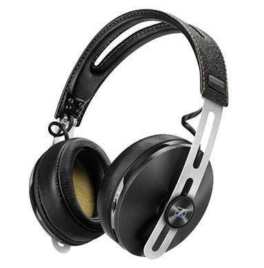 Sennheiser Momentum 2.0 Wireless Over-Ear Kopfhörer für 179€