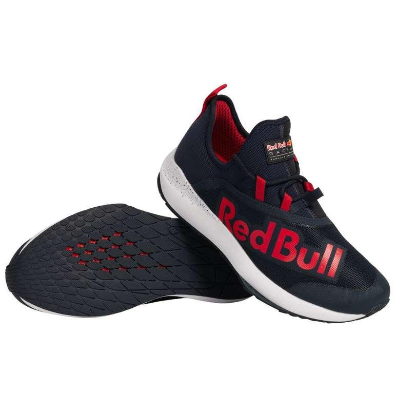 Puma x Red Bull Racing Evo Cat II Ignite Herren Sneaker ab 49,99€ (statt 65€)