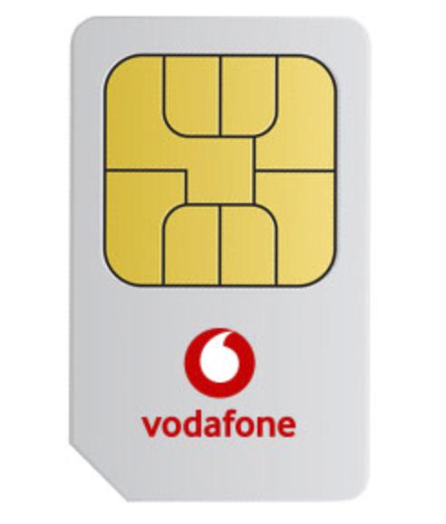 FRITZ!Box 6591 und FRITZ!Repeater 2400 (1€) + Vodafone Red Internet & Phone 1000 Cable für 38,32€ mtl.