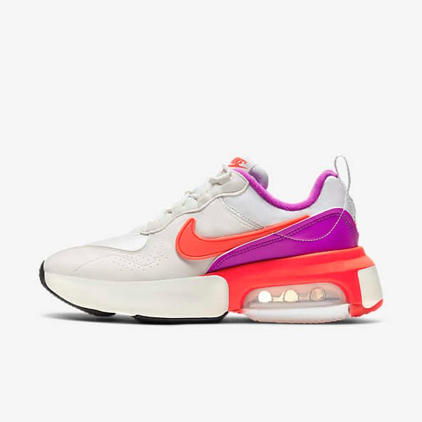 "Nike Air Max ""Verona"" Damensneaker in vielen verschiedenen Colourways ab 50,38€inkl. Versand (statt 80€) - Nike Membership!"