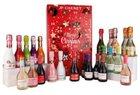 Wein und Sekt Adventskalender 2018 JP. Chenet Selektion für 24,99€ inkl. Versand