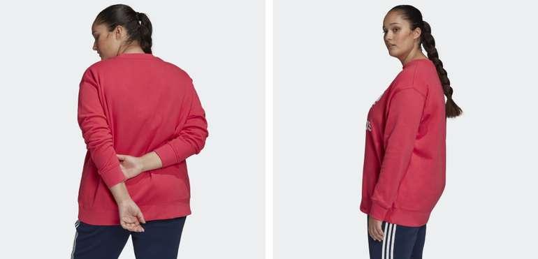 trefoil-sweatshirt