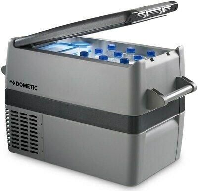 Dometic Kompressor-Kühlbox CoolFreeze CF40 (37 Liter) für 399€ inkl. VSK