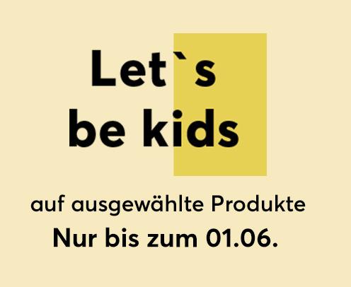 eSchuhe Staffelrabatt: Bis zu 40% EXTRA auf ausgewählte Kinderschuhe!
