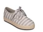 Roland Schuhe: 30% Rabatt auf Schuhe von Bench, Vans und Project Delray