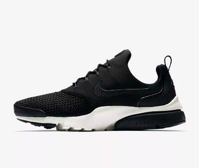 Gutschein: Nike Air Presto Fly SE Herren-Sneaker für 52,78€ (Vergleich: 76€)