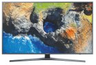 Samsung UE55MU6449U LED TV 55 Zoll, UHD 4K, SMART TV für 687€ (statt 777€)