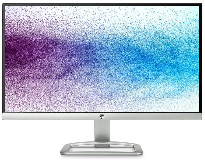 HP 22er T3M72AA - 22 Zoll LED Monitor für ~95€ (Vergleich: 136€)