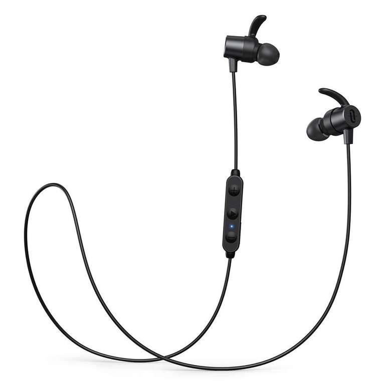 TaoTronics Bluetooth In-Ear-Kopfhörer TT-BH072 für 20,39€ inkl. Prime VSK