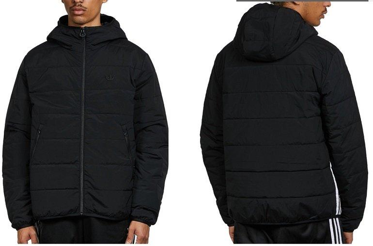 Adidas Originals Herren Jacke 2