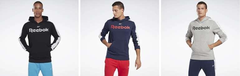 reebok-hoodie-logo