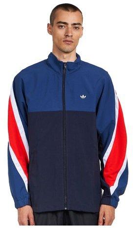 Black Friday SuperDeal bei HHV mit 20% Extra Rabatt auf den Sale, z.B. adidas Blueliner Jacket für 39,62€