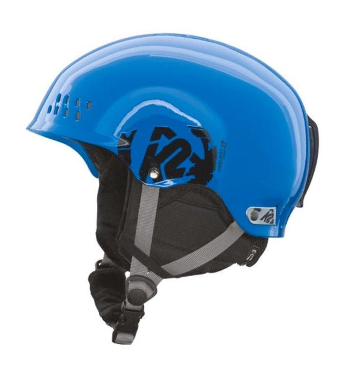 Schnell: K2 Ski-Helm Phase Pro S/51-55cm für 19,77€ statt 46€