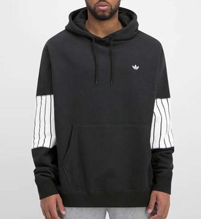 Adidas Originals Summer BB Herren Hoodie für 32,98€ inkl. Versand (statt 70€)