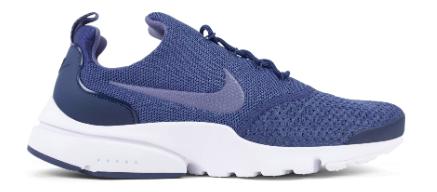 Nike Air Presto Ultra SE Herren Sneaker (Größe 40-45) zu 43,90€ (Vergleich: 66€)