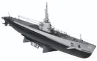 Revell 85039400100 - Gato Class Submarine U-Boot (Maßstab 1:72) für 39,99€