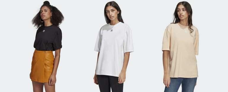 adicolor-shirt1