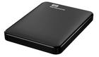 WD Elements Portable 1TB externe Festplatte für 41,99€ (Vergleich: 48€)