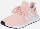 Adidas Swift Run W icey pink Damen Sneaker für 62,91€ inkl. Versand (statt 90€)