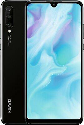 Huawei P30 lite (Dual-SIM, 4GB, 128GB) für 199€ inkl. Versand (Mediamarkt Club)